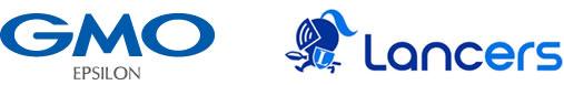 logo_ep_lans