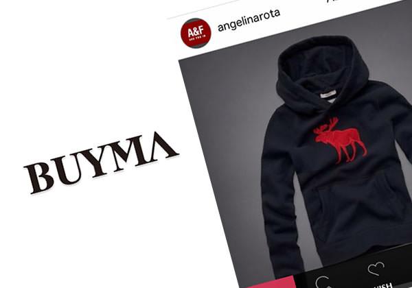 buyma0