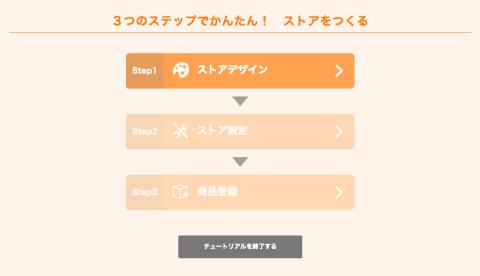 yahookojin-c2