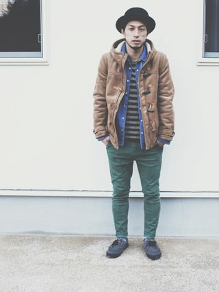 wearmen3