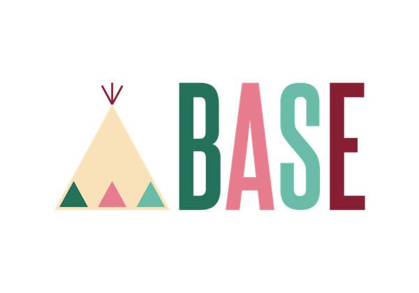 base1