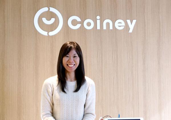 coiney-1
