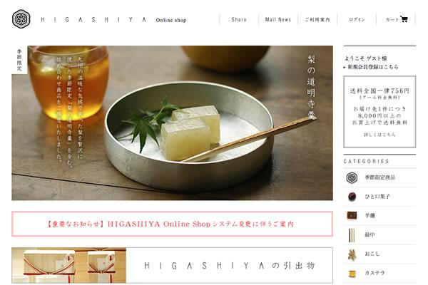 food-design12