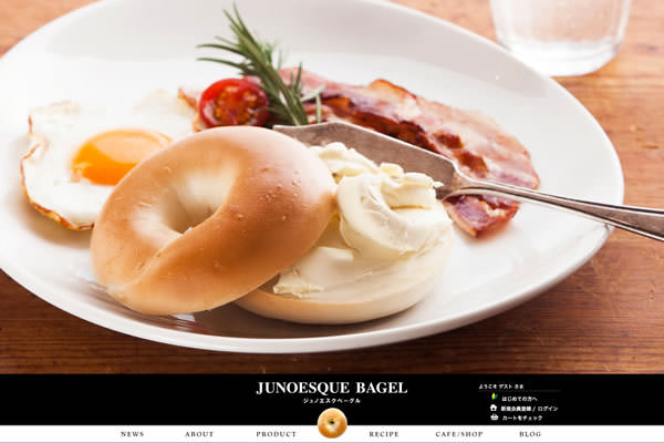food-design6