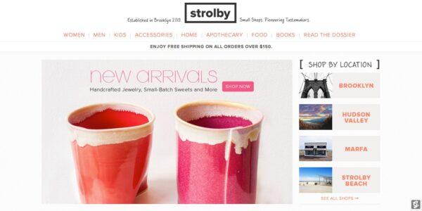 strolby1