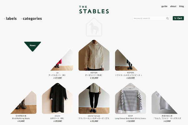 07thestables