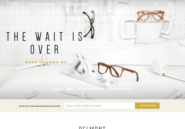 rich-design3