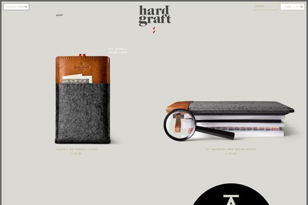 rich-design7