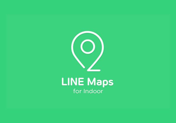 linemap1