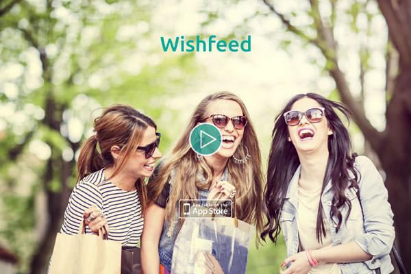 wishfeed1