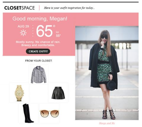 closetspace2