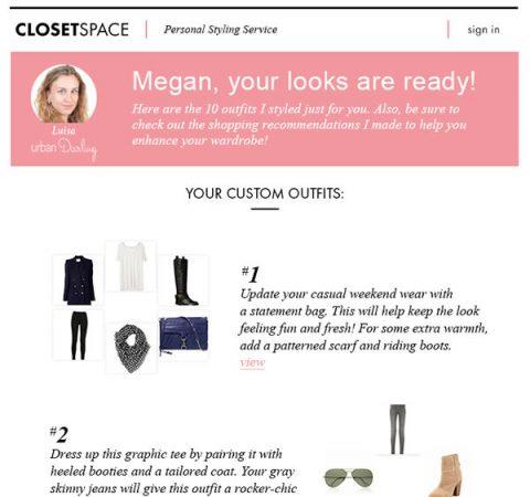 closetspace3