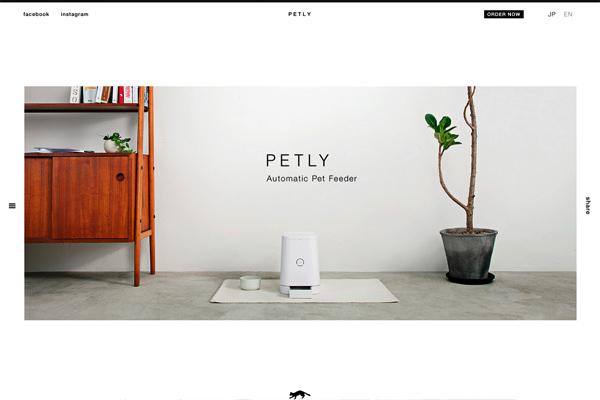 05-petly
