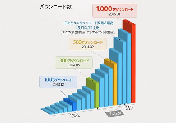 mercari1000-1