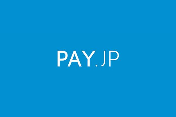 payjp1