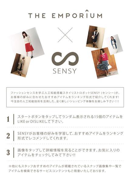 sensy2