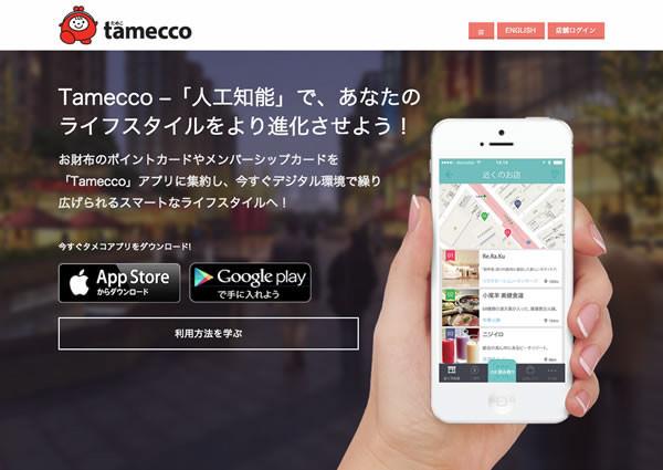 tamecco4