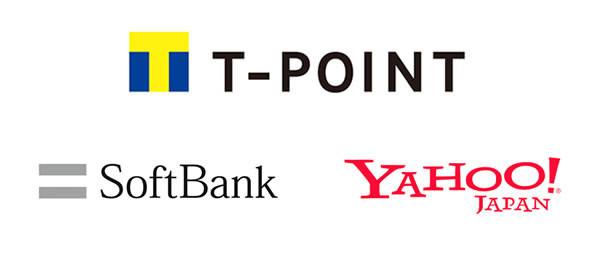 tpoint-yahoo1
