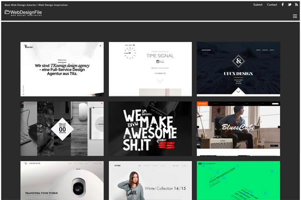 22_webdesignfile