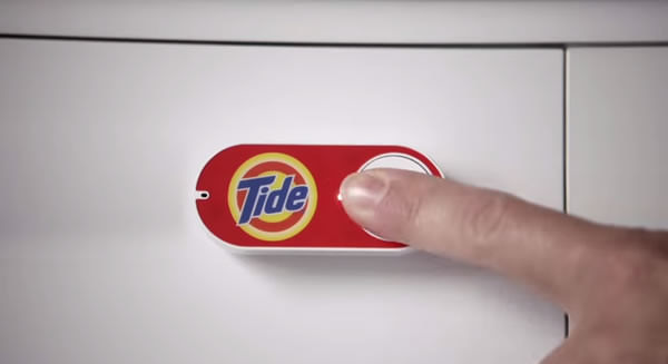 amazondash3