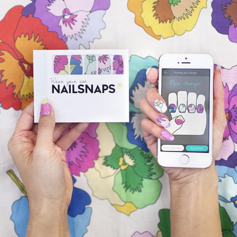 nailsnaps4