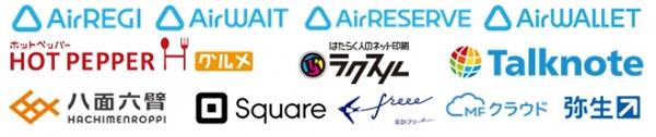 airmarket2