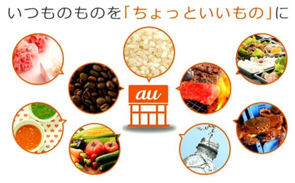 auwalletmarket5