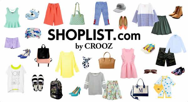 shoplist1