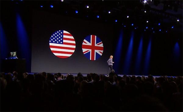 apple-square3