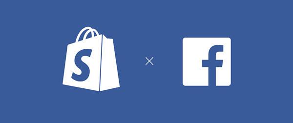 facebook-shopify1
