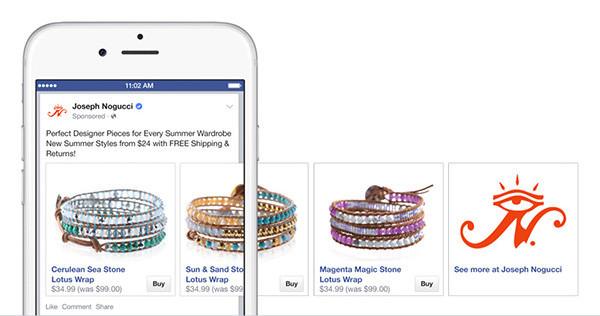 facebook-shopify2