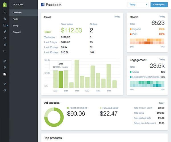 facebook-shopify3 2