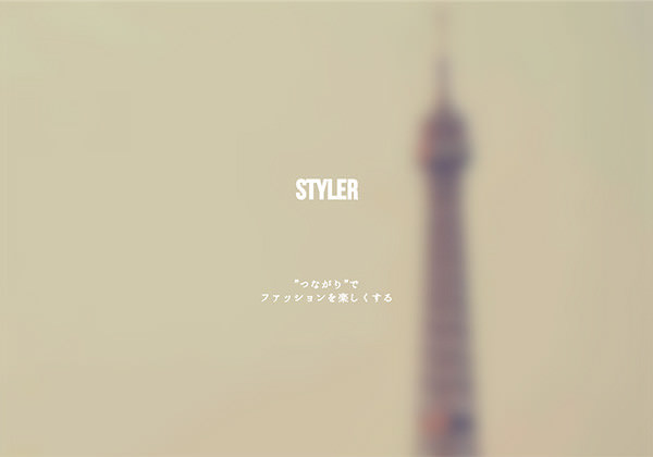 styler1