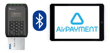 airpayment2
