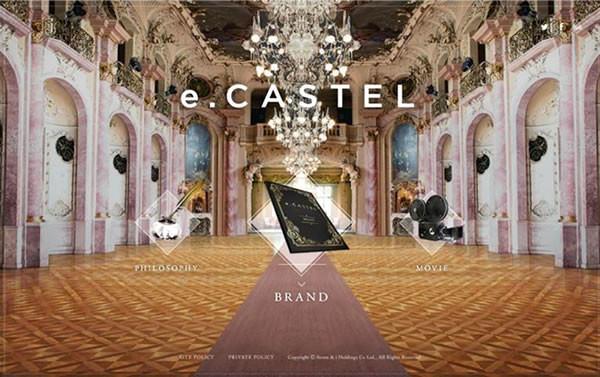 ecastel1