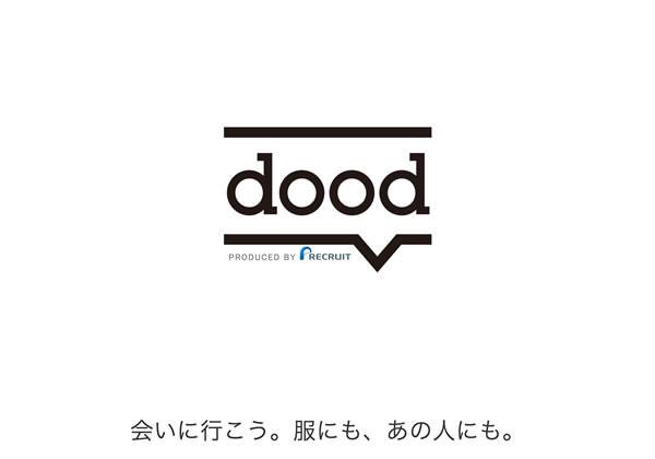 dood2