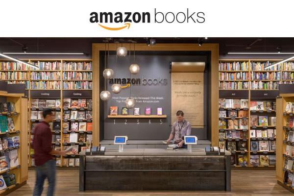 amazonbooks1