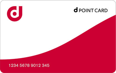 dpoint1