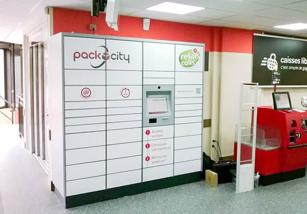 packcity1