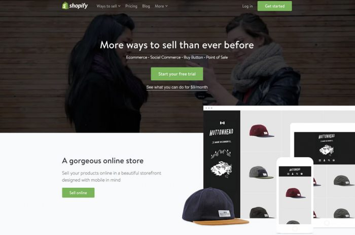 shopify3