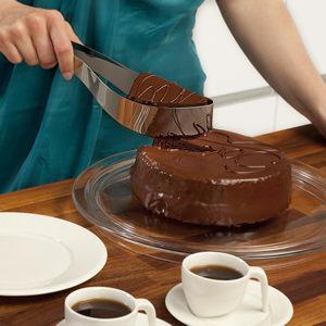 cakeserver
