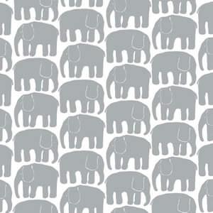 elefantti1