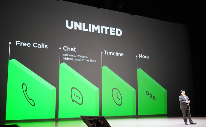 linemobile2