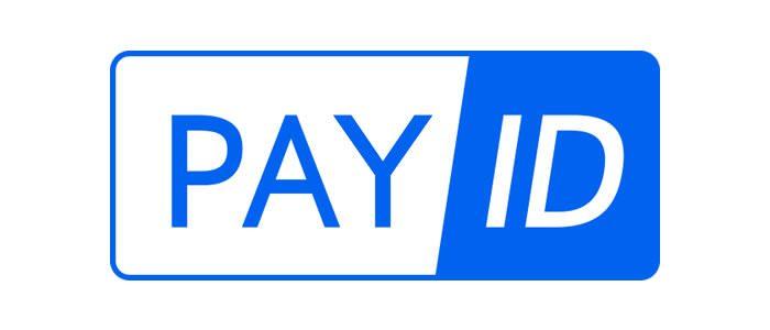 payid3