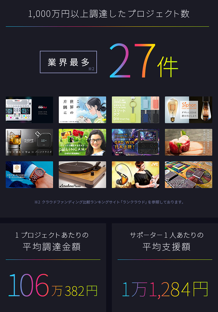 97_design_infographics_02