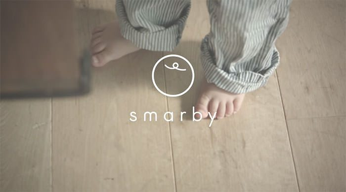 smarby1