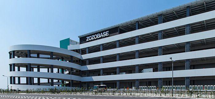 zozobase1