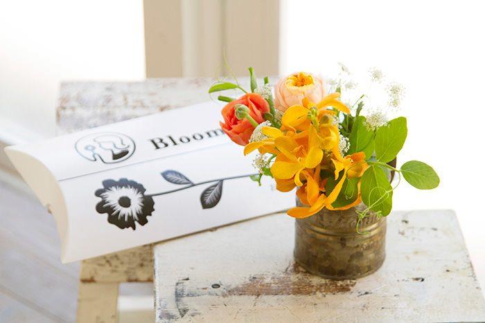 bloomlife1