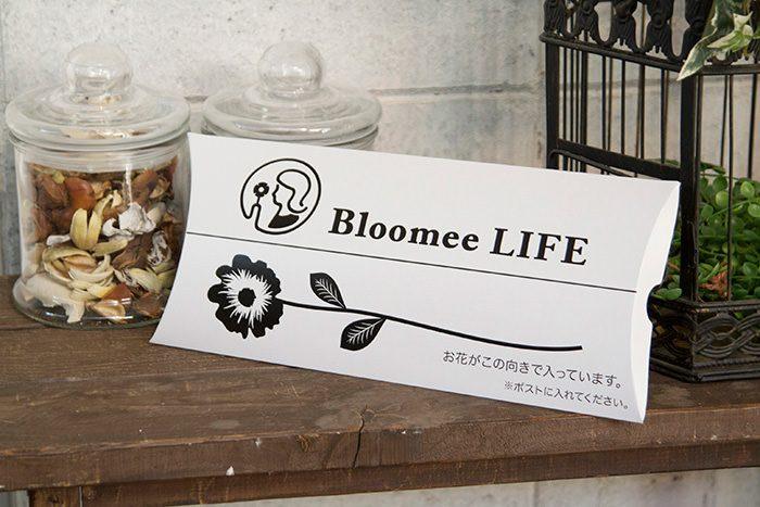 bloomlife2