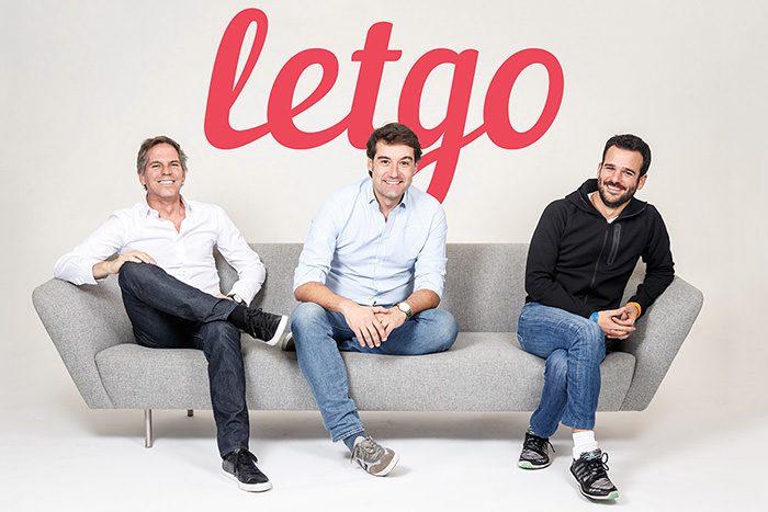 letgo1